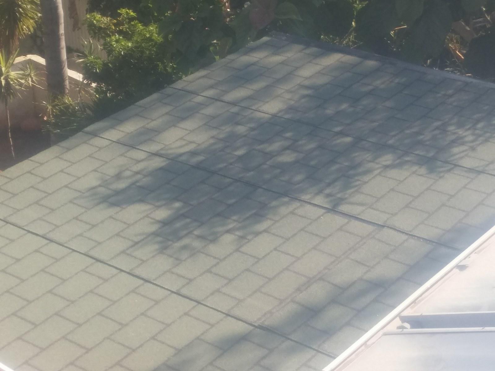 גג משינגלס