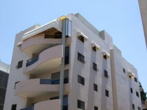 מרקיזה קומה רביעית